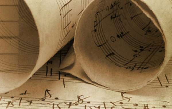 MUSIC HISTORY LAB